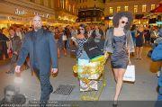 Fashion Night VIPs - Innenstadt - Do 14.06.2012 - 115