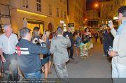 Fashion Night VIPs - Innenstadt - Do 14.06.2012 - 118