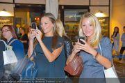 Fashion Night VIPs - Innenstadt - Do 14.06.2012 - 119