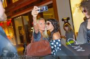 Fashion Night VIPs - Innenstadt - Do 14.06.2012 - 121