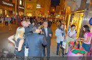 Fashion Night VIPs - Innenstadt - Do 14.06.2012 - 122
