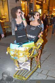 Fashion Night VIPs - Innenstadt - Do 14.06.2012 - 123