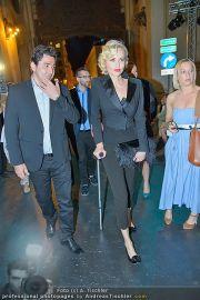 Fashion Night VIPs - Innenstadt - Do 14.06.2012 - 128