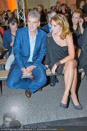 Fashion Night VIPs - Innenstadt - Do 14.06.2012 - 129