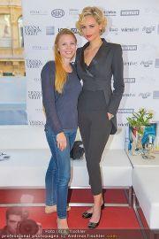 Fashion Night VIPs - Innenstadt - Do 14.06.2012 - 13