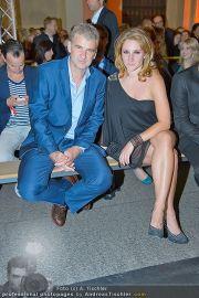 Fashion Night VIPs - Innenstadt - Do 14.06.2012 - 130