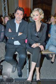 Fashion Night VIPs - Innenstadt - Do 14.06.2012 - 131