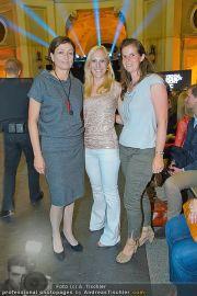 Fashion Night VIPs - Innenstadt - Do 14.06.2012 - 132