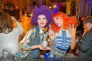 Fashion Night VIPs - Innenstadt - Do 14.06.2012 - 136