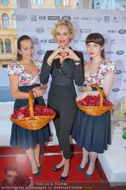 Fashion Night VIPs - Innenstadt - Do 14.06.2012 - 25