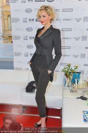 Fashion Night VIPs - Innenstadt - Do 14.06.2012 - 3