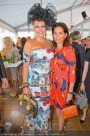 Fashion Night VIPs - Innenstadt - Do 14.06.2012 - 32