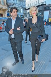 Fashion Night VIPs - Innenstadt - Do 14.06.2012 - 42