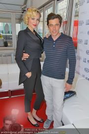 Fashion Night VIPs - Innenstadt - Do 14.06.2012 - 5