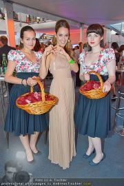 Fashion Night VIPs - Innenstadt - Do 14.06.2012 - 54