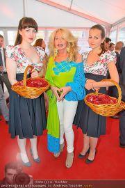 Fashion Night VIPs - Innenstadt - Do 14.06.2012 - 57