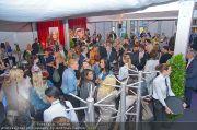 Fashion Night VIPs - Innenstadt - Do 14.06.2012 - 58