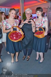 Fashion Night VIPs - Innenstadt - Do 14.06.2012 - 71