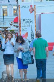 Fashion Night VIPs - Innenstadt - Do 14.06.2012 - 75