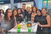 Fashion Night VIPs - Innenstadt - Do 14.06.2012 - 80