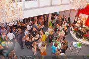 Fashion Night VIPs - Innenstadt - Do 14.06.2012 - 82