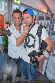 Fashion Night VIPs - Innenstadt - Do 14.06.2012 - 84