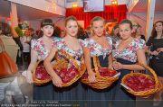 Fashion Night VIPs - Innenstadt - Do 14.06.2012 - 85