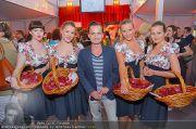 Fashion Night VIPs - Innenstadt - Do 14.06.2012 - 86