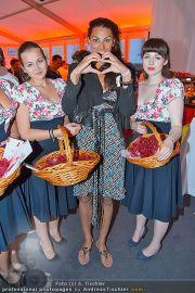Fashion Night VIPs - Innenstadt - Do 14.06.2012 - 87