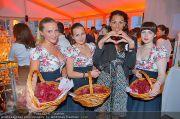 Fashion Night VIPs - Innenstadt - Do 14.06.2012 - 88