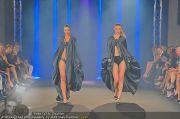 Fashion Night Modenschau - Michaelaplatz - Do 14.06.2012 - 20