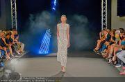 Fashion Night Modenschau - Michaelaplatz - Do 14.06.2012 - 27