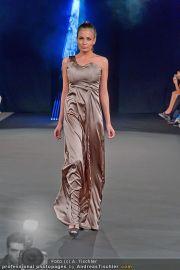 Fashion Night Modenschau - Michaelaplatz - Do 14.06.2012 - 28