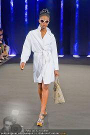 Fashion Night Modenschau - Michaelaplatz - Do 14.06.2012 - 30