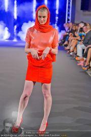 Fashion Night Modenschau - Michaelaplatz - Do 14.06.2012 - 32