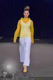 Fashion Night Modenschau - Michaelaplatz - Do 14.06.2012 - 35