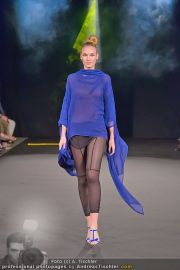 Fashion Night Modenschau - Michaelaplatz - Do 14.06.2012 - 36