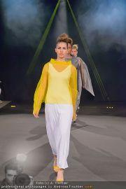 Fashion Night Modenschau - Michaelaplatz - Do 14.06.2012 - 37