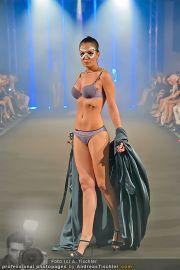 Fashion Night Modenschau - Michaelaplatz - Do 14.06.2012 - 4