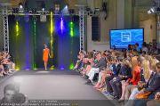 Fashion Night Modenschau - Michaelaplatz - Do 14.06.2012 - 47
