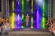 Fashion Night Modenschau - Michaelaplatz - Do 14.06.2012 - 50