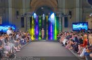 Fashion Night Modenschau - Michaelaplatz - Do 14.06.2012 - 51