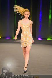 Fashion Night Modenschau - Michaelaplatz - Do 14.06.2012 - 53