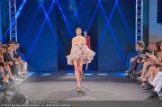 Fashion Night Modenschau - Michaelaplatz - Do 14.06.2012 - 55