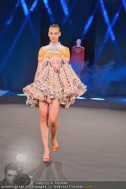 Fashion Night Modenschau - Michaelaplatz - Do 14.06.2012 - 56