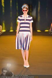 Fashion Night Modenschau - Michaelaplatz - Do 14.06.2012 - 74