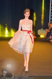 Fashion Night Modenschau - Michaelaplatz - Do 14.06.2012 - 80