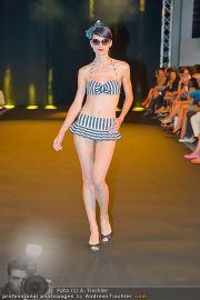 Fashion Night Modenschau - Michaelaplatz - Do 14.06.2012 - 86