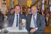 Buchpräsentation - Staatsoper - Fr 15.06.2012 - 6