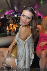 Provocateur - Club Palffy - Fr 15.06.2012 - 13